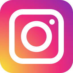 href image that leads to Instagram page. Icon